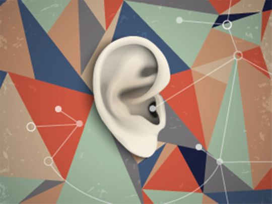World-Hearing-Day-overview-for-web