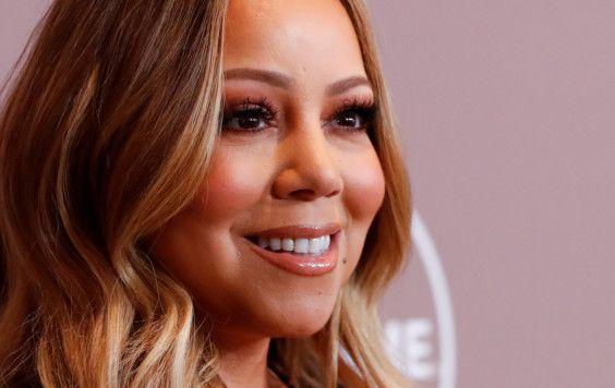 Mariah Carey-1614840591085