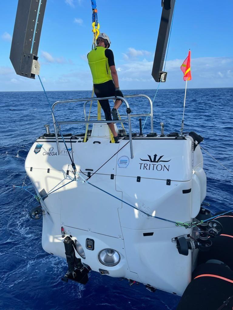 NAT 210304 submersive-1614844187109