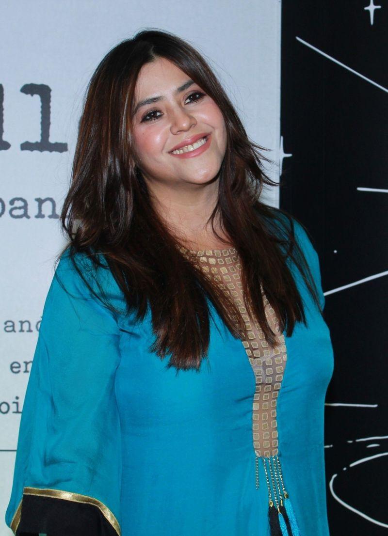 TAB Ekta Kapoor-1614861552746
