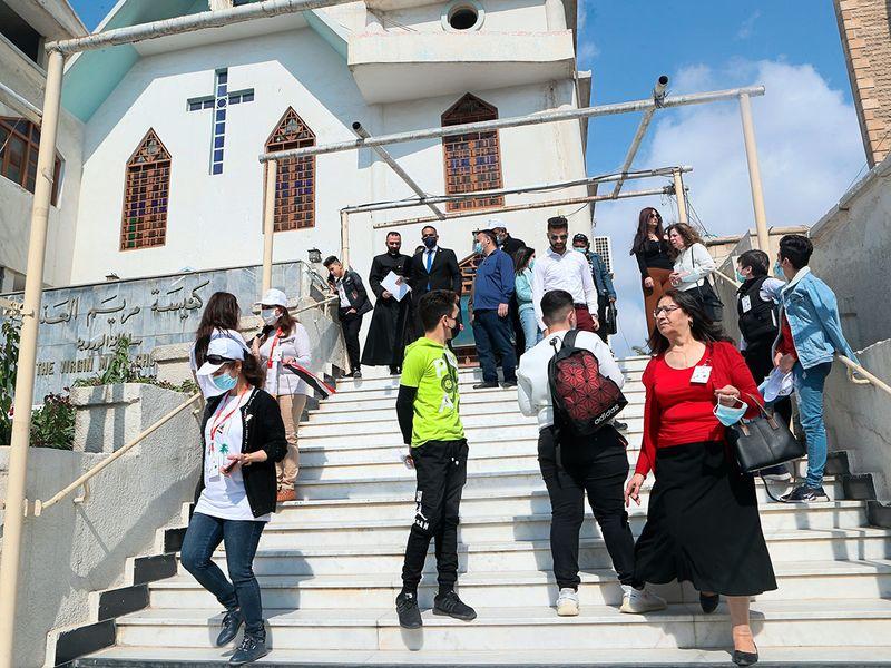 Iraq_Pope_28745
