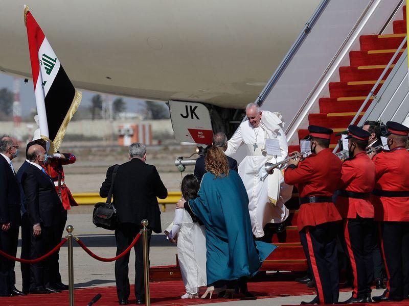 Iraq_Pope_34654