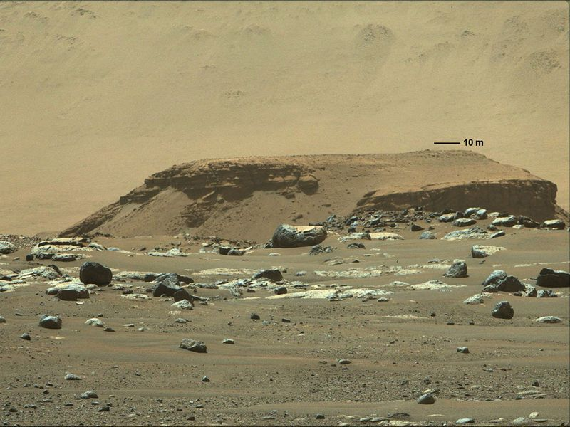 2021-03-06T003357Z_100198370_RC2C5M9YMX8E_RTRMADP_3_SPACE-EXPLORATION-MARS