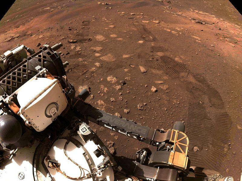 2021-03-06T004508Z_1998251563_RC2C5M9XKULR_RTRMADP_3_SPACE-EXPLORATION-MARS