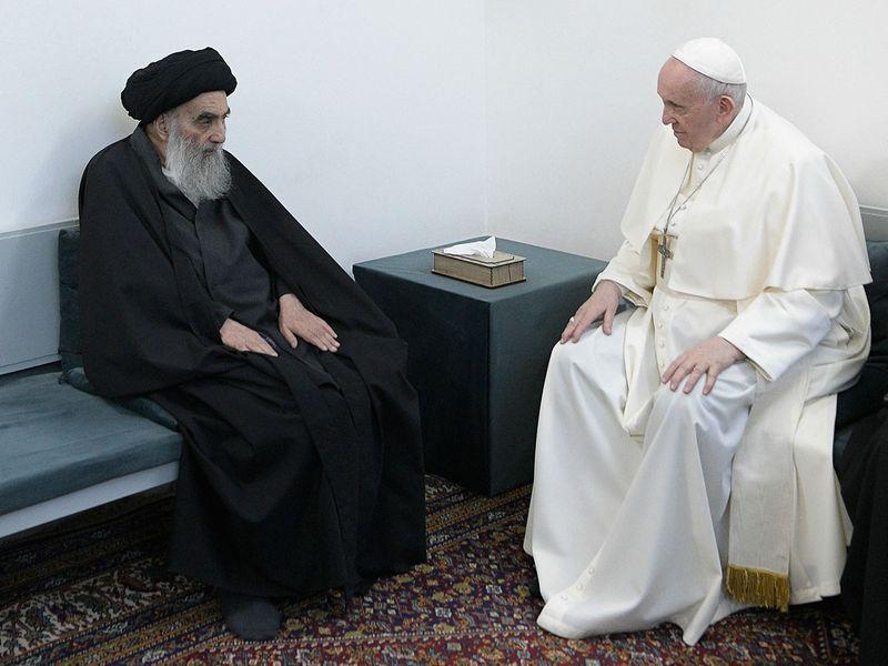 APTOPIX_Iraq_Pope_14981