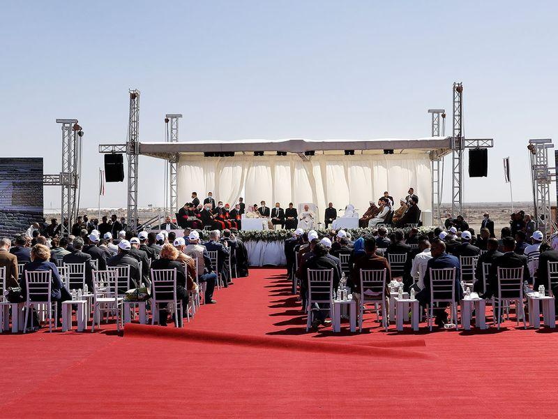 Iraq_Pope_22947