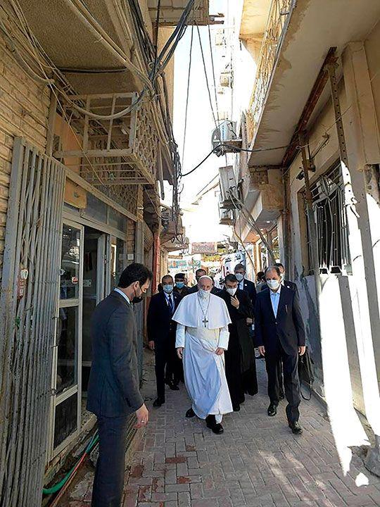 Iraq_Pope_47841