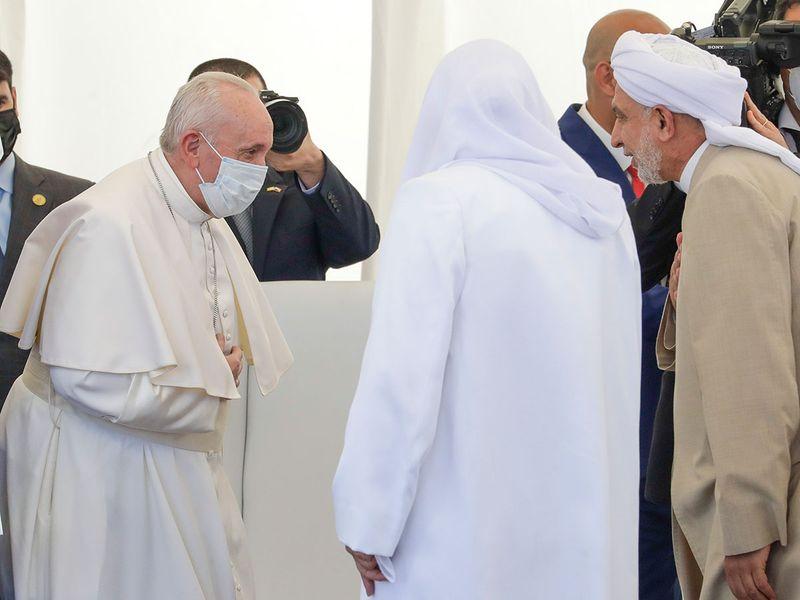 Iraq_Pope_50236