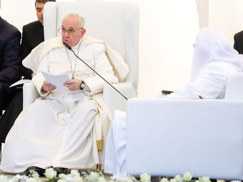 Iraq_Pope_87748
