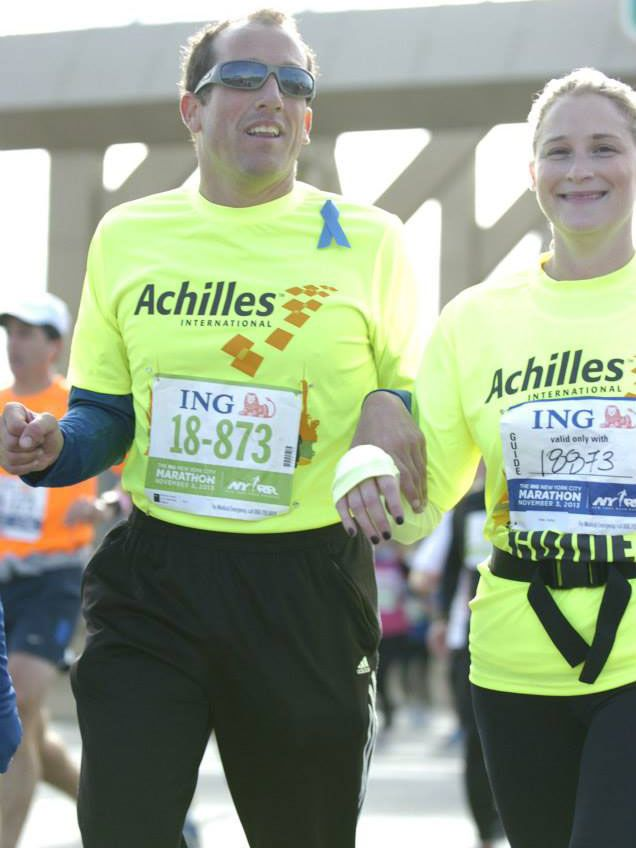 judge-richard-bernstein-marathon-2013