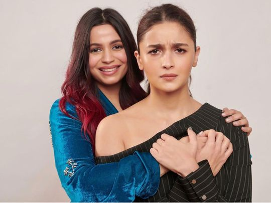 International Women's Day 2021: From Kareena-Karisma to Alia-Shaheen, here's a look at Bollywood's best sister acts<br/><br/>