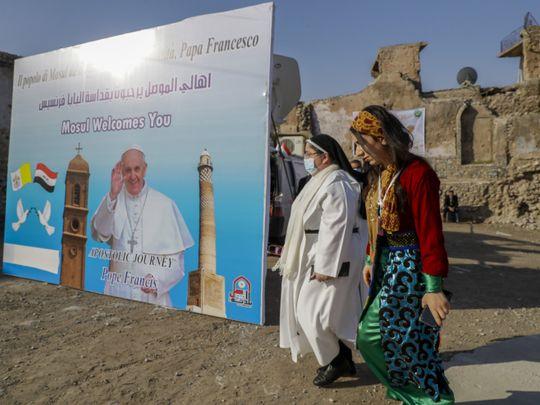 Copy of Iraq_Pope_50924.jpg-b2bda-1615101299194