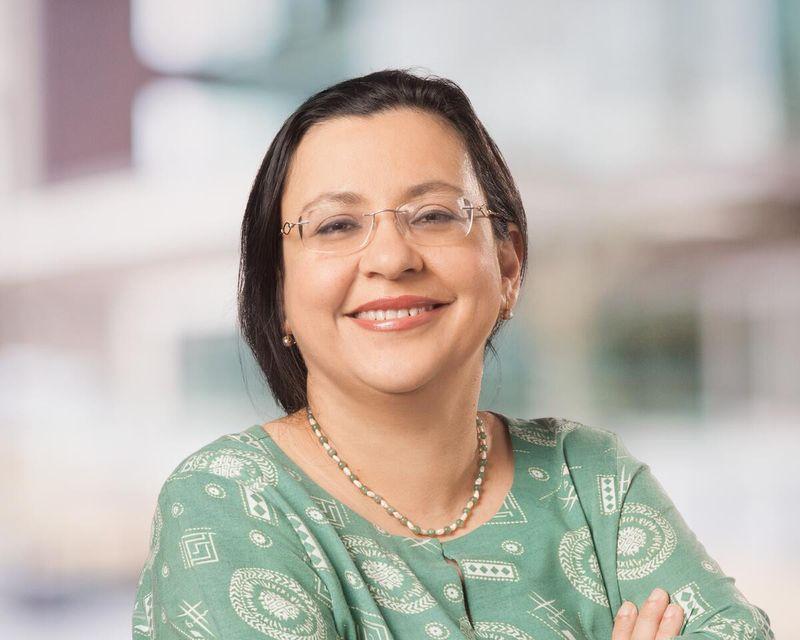 Anita Zaidi-1615179968570