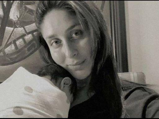 TAB Kareena baby picture-1615184424359