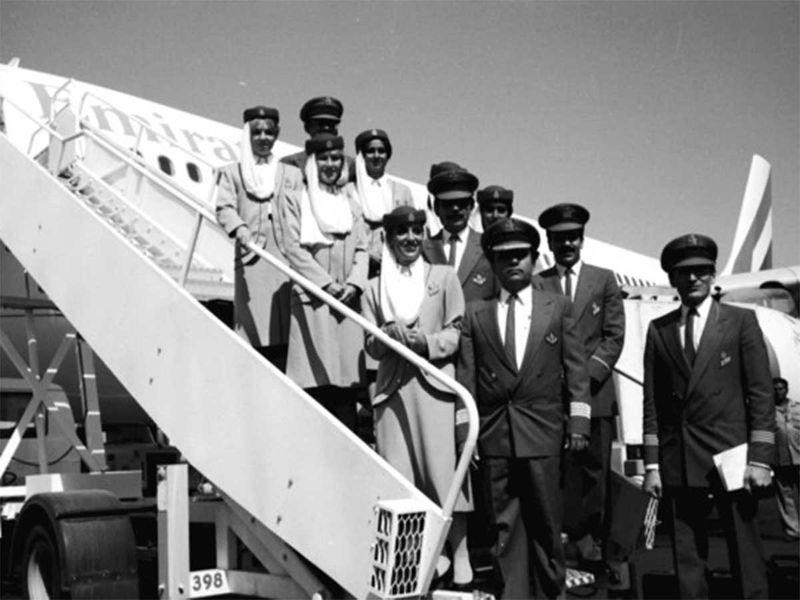 20210309 emirates first flight