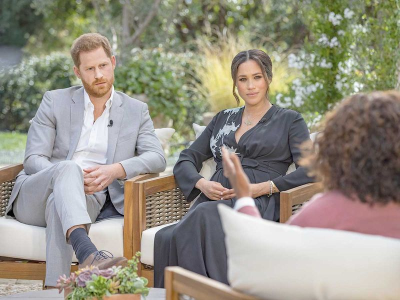 20210309 meghan harry interview