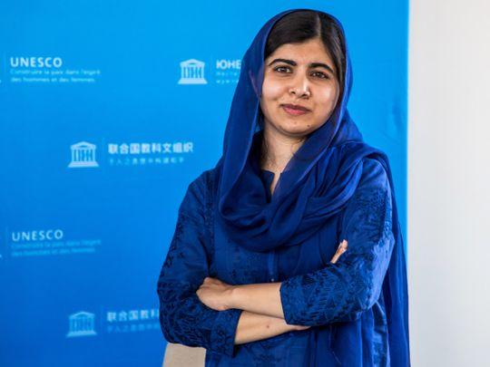 Malala 1-1615267522019