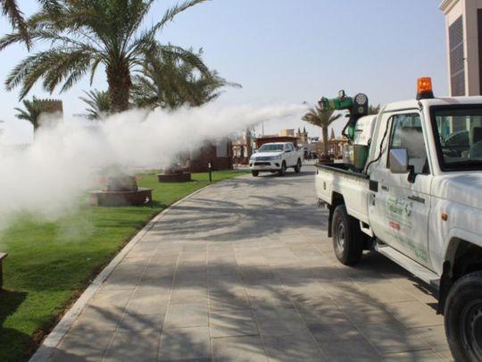 NAT 210309 Tadweer Pest Control 2-1615276866472