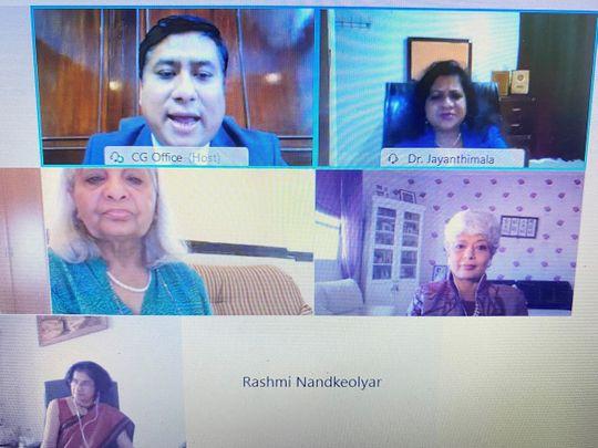 NAT Siddhartha Kumar Baraily 1-1615294642017