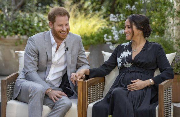 TAB Harry Meghan interview-1615273633095