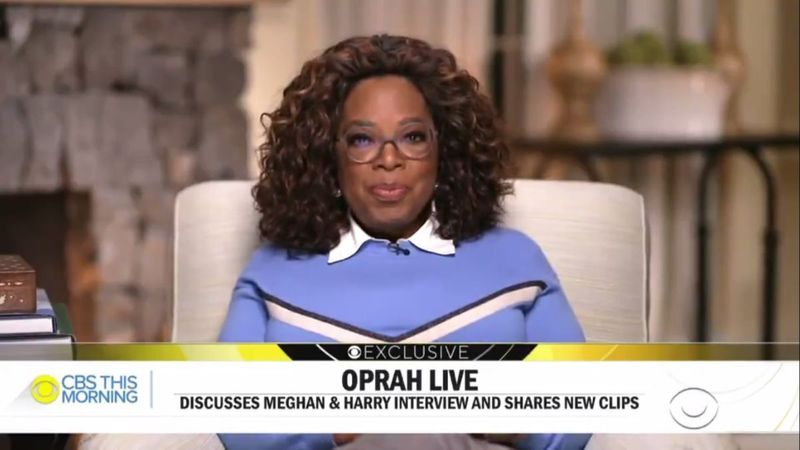 TAB Oprah-1615273637876