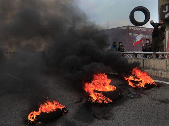 Copy of Lebanon_Burning_Tires_84246.jpg-5a087-1615367756036