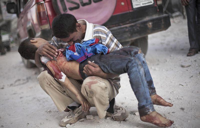 2012 SYRIAN DEATH1-1615457106174