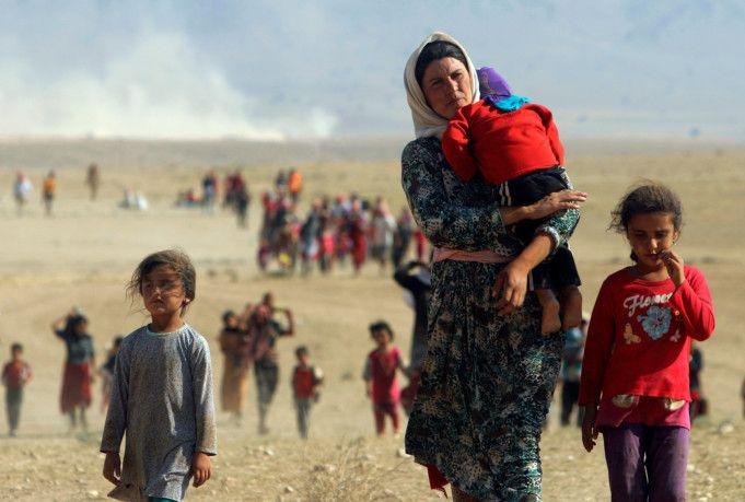2012 SYRIAN FLEE1-1615457124297