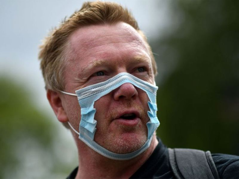 2021 0311 anti masks
