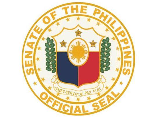 20210311 Philippines senate