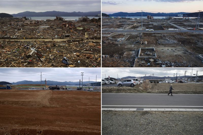 Copy of Japan_Tsunami_Anniversary_Then_and_Now_37812.jpg-d200c-1615451897078