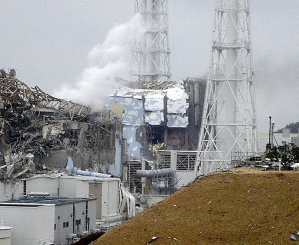 Copy of Japan_Tsunami_Anniversary_Timeline_36547.jpg-16ab0-1615451930265
