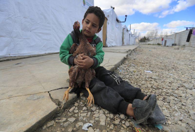 Copy of Syria_Children_80088.jpg-3b524-1615457127978