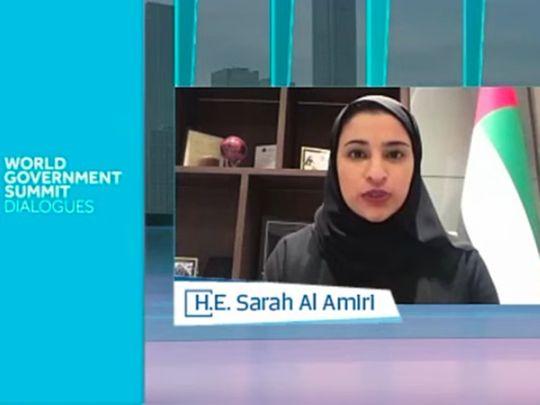 Sarah Al Amiri 02-1615449526222