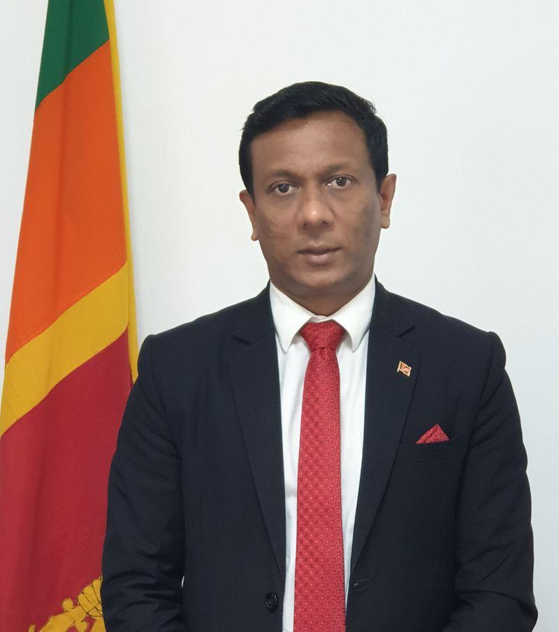 Sri Lankan Consul General-1615525402819