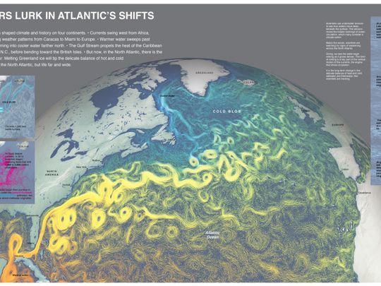 Copy of CLIMATE-GULF-STREAM-2-1615630081705