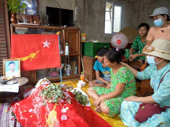 Copy of Myanmar_02126.jpg-634b9-1615628844093