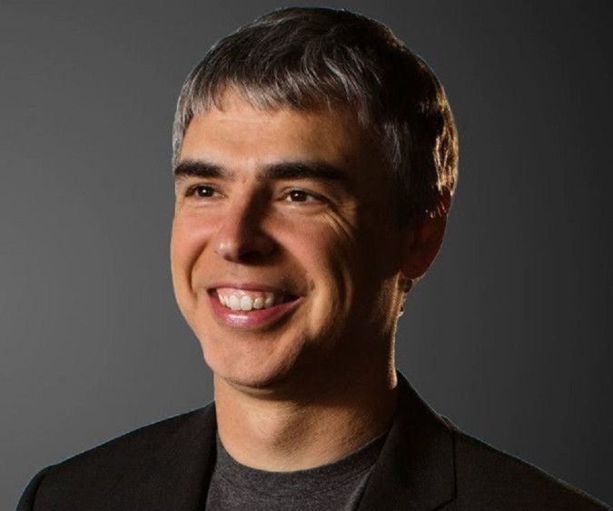 FTC Larry Page-1615628375915