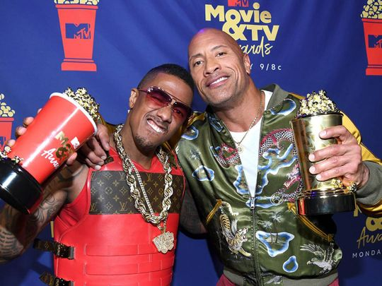 MTV duo awards-1615613287052