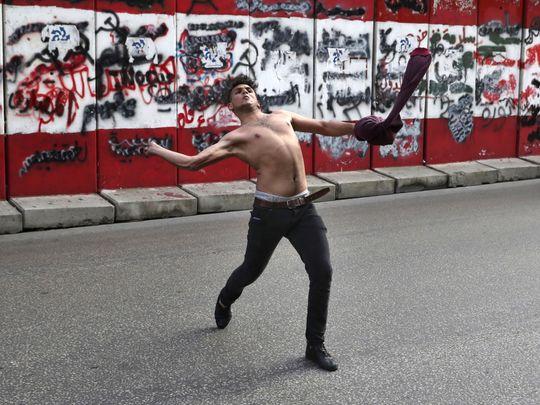 Copy of Lebanon_Protests_33122.jpg-8b11a-1615712618182