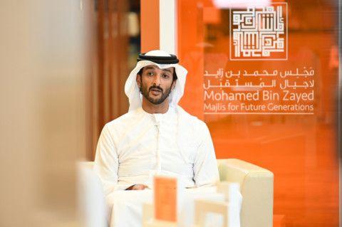 NAT Abdullah bin Touq Al-Marri-1615736596244