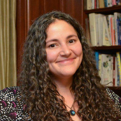 NAT Dr Laurie Santos-1615728733983