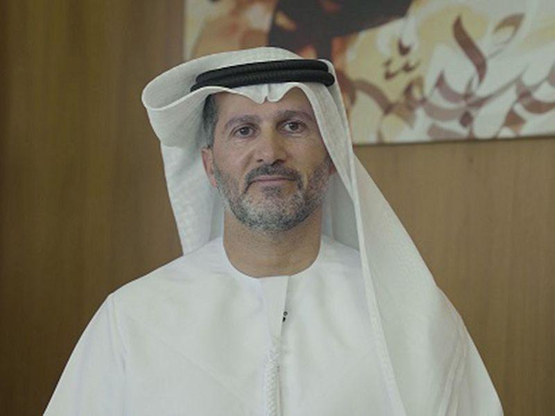 NAT Mohamed Al Hammadi-1615736601716