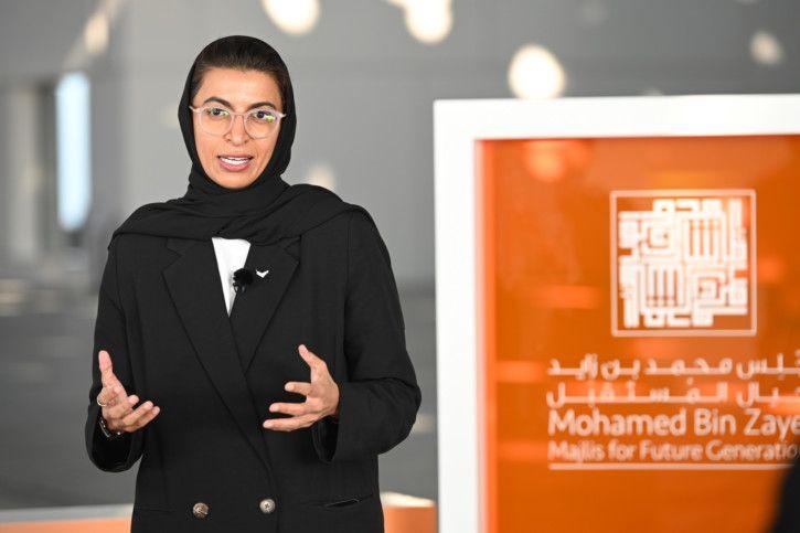 NAT Nora Al Kaabi-1615736603805