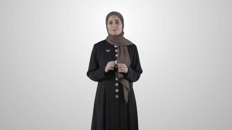 NAT Ohood bint Khalfan Al Roumi -2-1615736605305