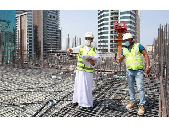 NAT Sharjah Municipality1-1615722827708
