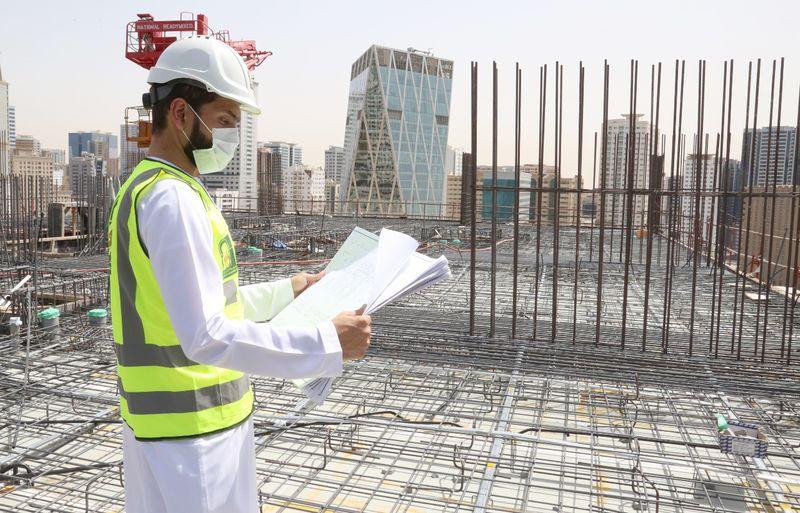 NAT Sharjah Municipality54-1615722829656