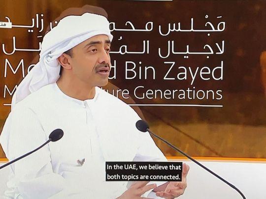 Sheikh Abdullah-1615717581776