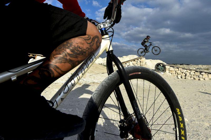 CYCLING 12-1615801443863