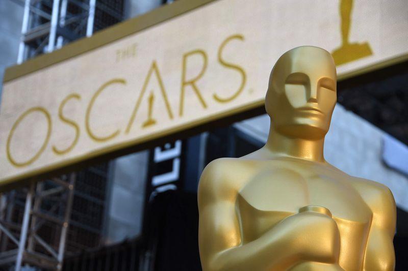 Oscars-1615813208734